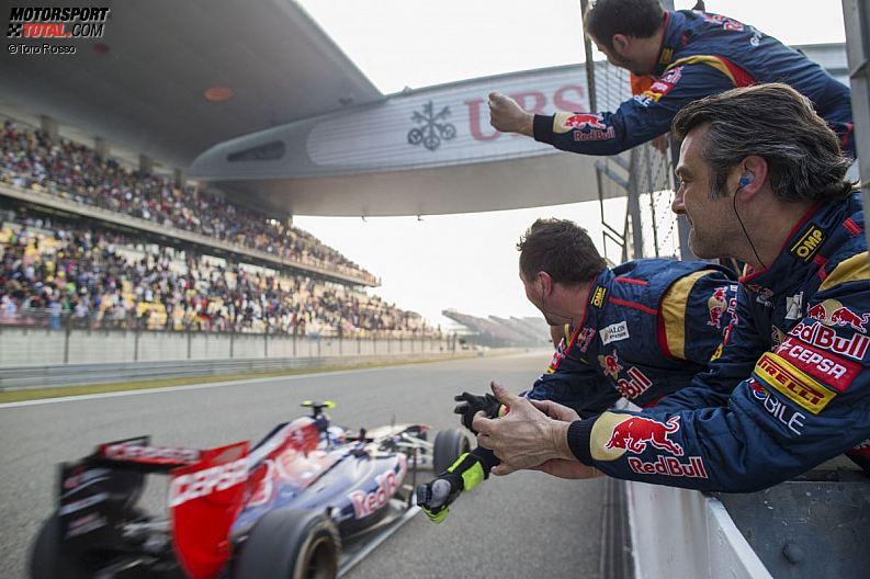 Formula 1- Season 2013 - z1365950270