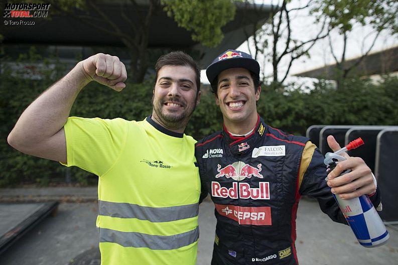 Formula 1- Season 2013 - z1365950293