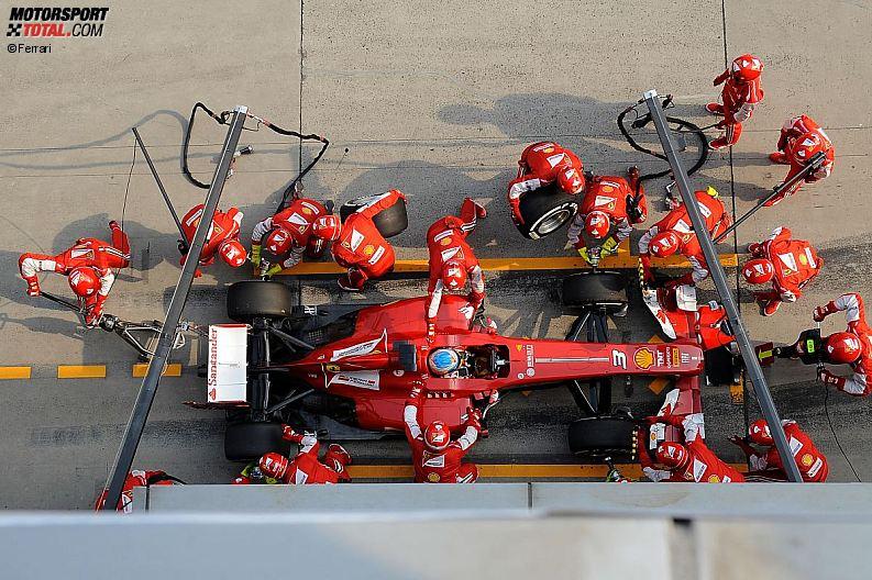 Formula 1- Season 2013 - z1365950995