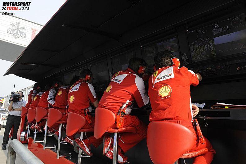 Formula 1- Season 2013 - z1365951003