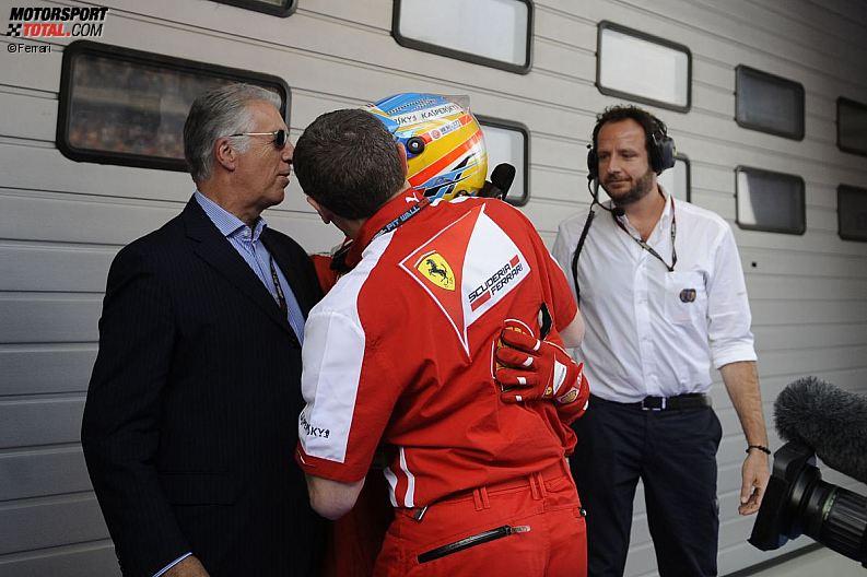 Formula 1- Season 2013 - z1365951012
