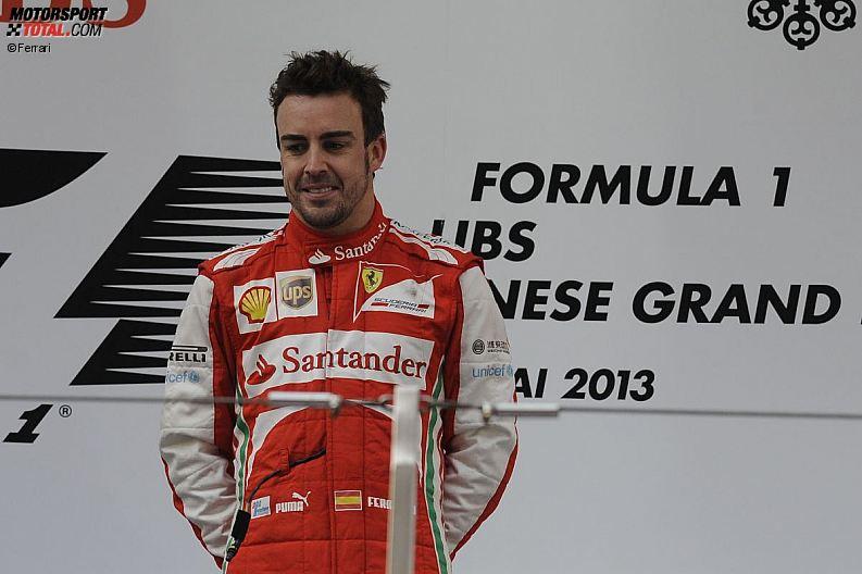 Formula 1- Season 2013 - z1365951023