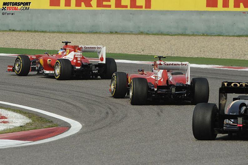 Formula 1- Season 2013 - z1365951059