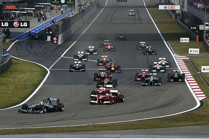 Formula 1- Season 2013 - z1365951077