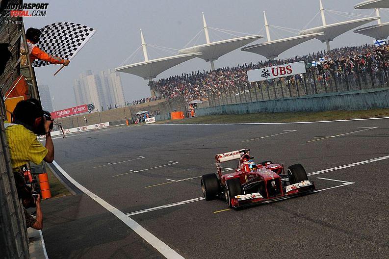 Formula 1- Season 2013 - z1365951096