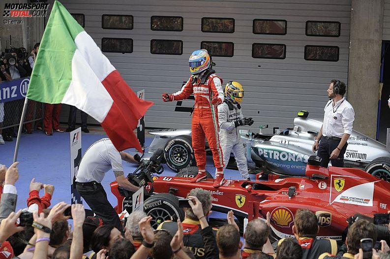 Formula 1- Season 2013 - z1365951106