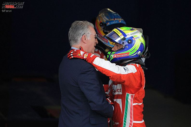 Formula 1- Season 2013 - z1365951115