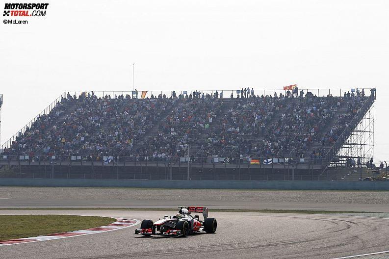 Formula 1- Season 2013 - z1365951462