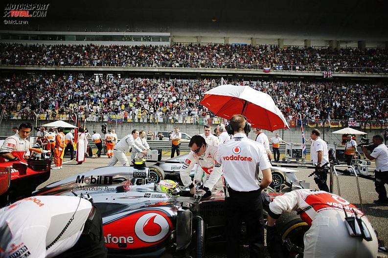 Formula 1- Season 2013 - z1365951486