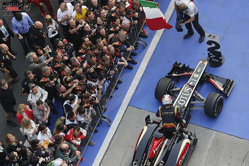 Formula 1- Season 2013 - z1365952898