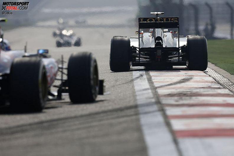 Formula 1- Season 2013 - z1365952941