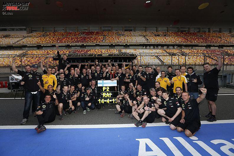 Formula 1- Season 2013 - z1365952968