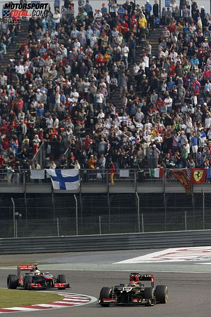 Formula 1- Season 2013 - z1365952981