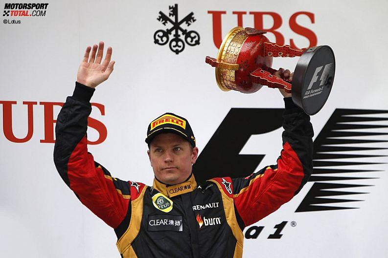 Formula 1- Season 2013 - z1365953005