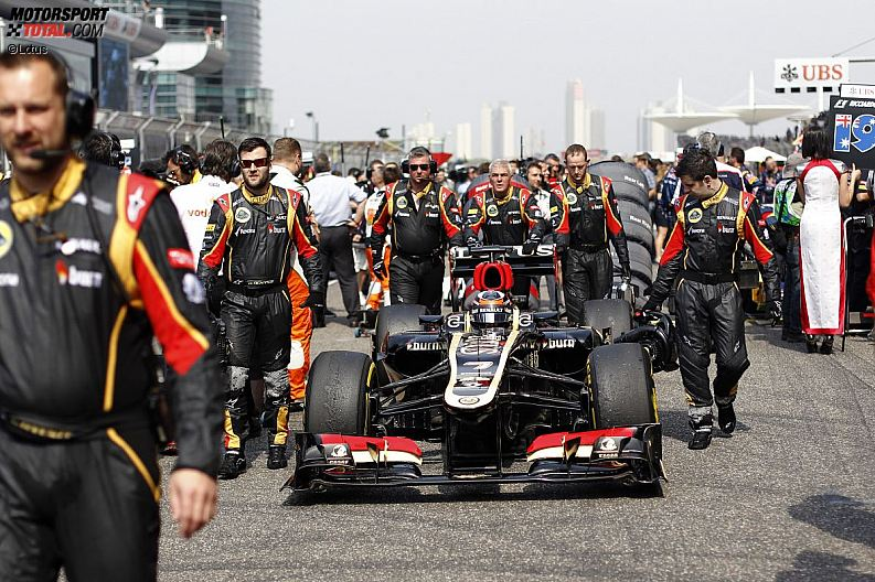 Formula 1- Season 2013 - z1365953017
