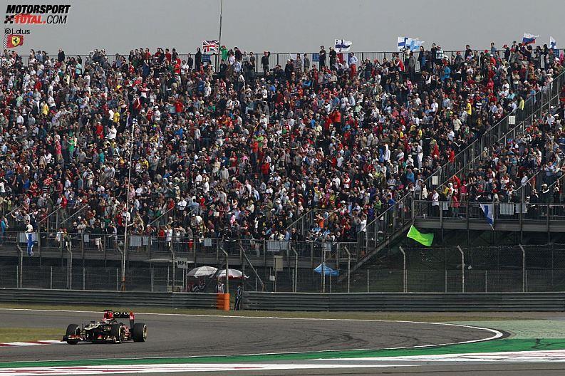 Formula 1- Season 2013 - z1365953027