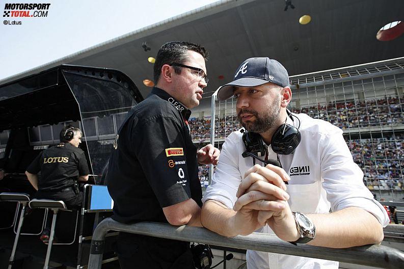 Formula 1- Season 2013 - z1365953049