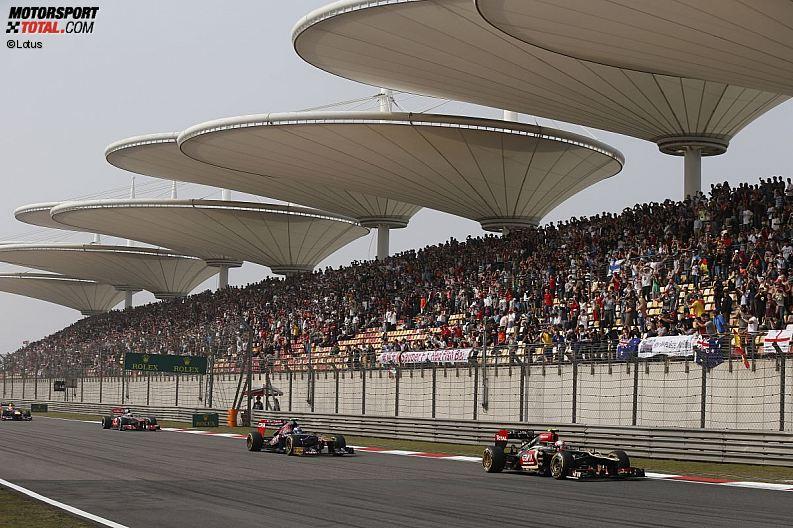 Formula 1- Season 2013 - z1365953061
