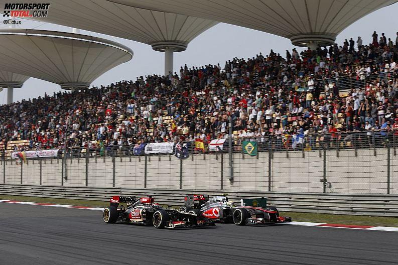 Formula 1- Season 2013 - z1365953072