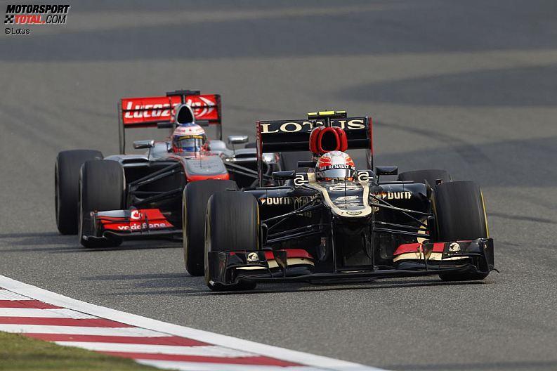 Formula 1- Season 2013 - z1365953128