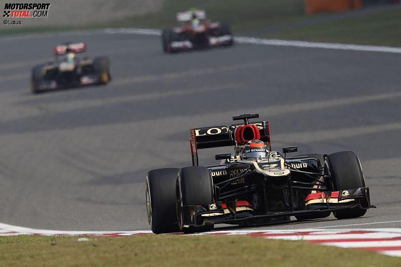 Formula 1- Season 2013 - z1365953139