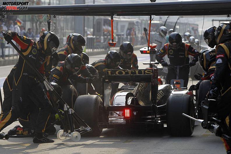 Formula 1- Season 2013 - z1365953148
