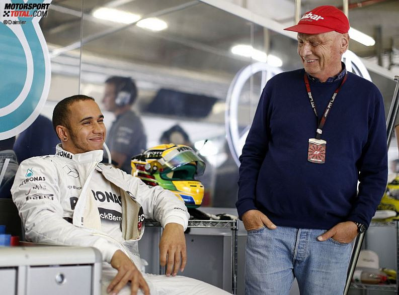 Formula 1- Season 2013 - z1365953496