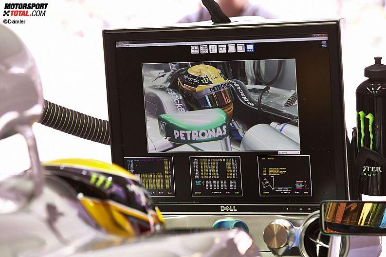 Formula 1- Season 2013 - z1365953558
