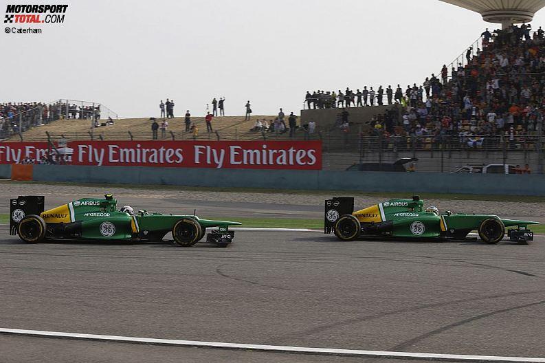 Formula 1- Season 2013 - z1365953970
