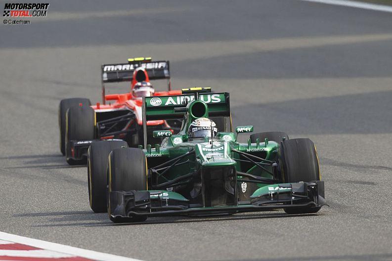 Formula 1- Season 2013 - z1365953978