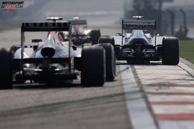 Formula 1- Season 2013 - z1365954433