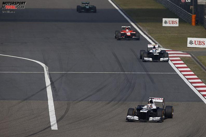 Formula 1- Season 2013 - z1365954454