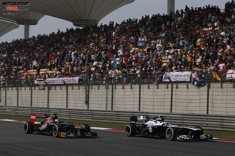 Formula 1- Season 2013 - z1365954520
