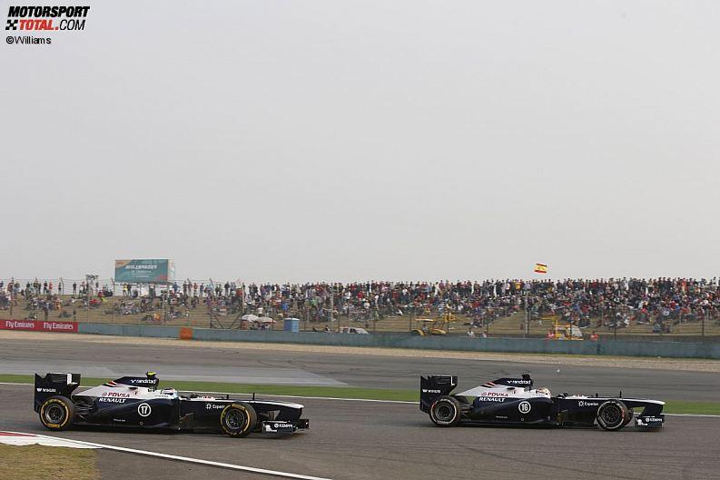 Formula 1- Season 2013 - z1365954529