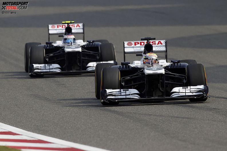 Formula 1- Season 2013 - z1365954541
