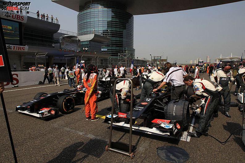 Formula 1- Season 2013 - z1366009625