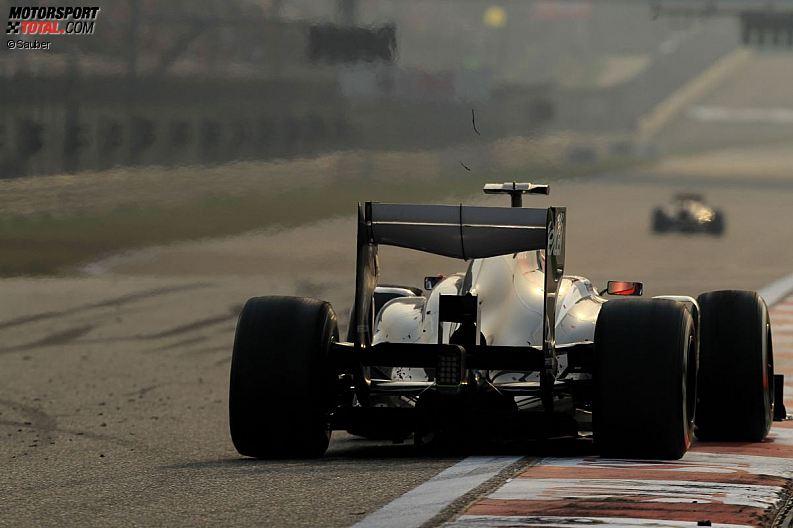 Formula 1- Season 2013 - z1366009635