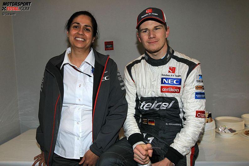 Formula 1- Season 2013 - z1366009645