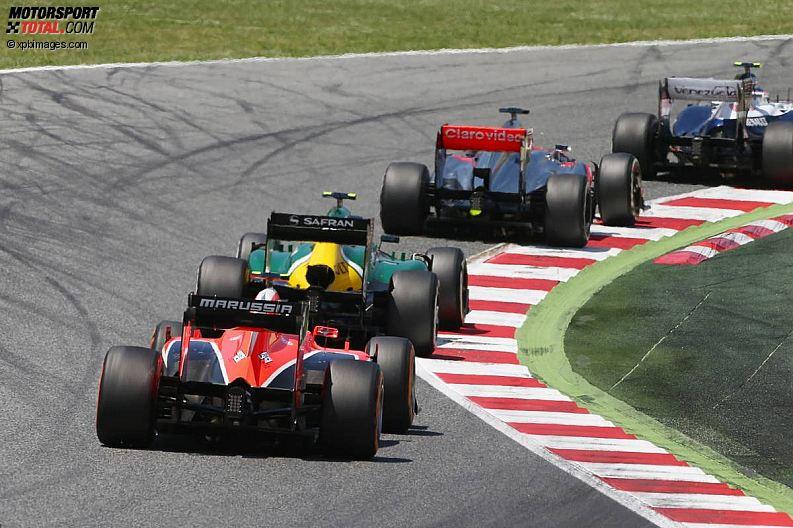 Formula 1- Season 2013 - z1368364268