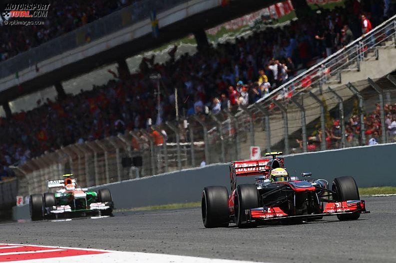 Formula 1- Season 2013 - z1368364287
