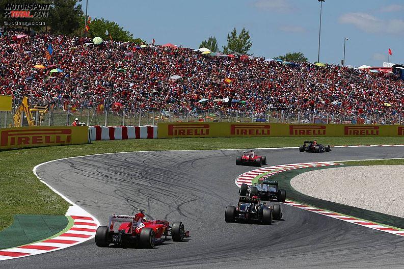 Formula 1- Season 2013 - z1368364826