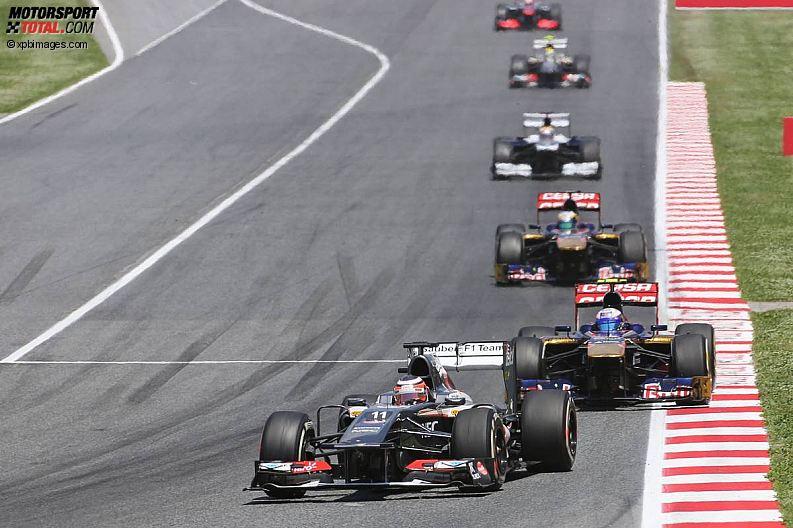 Formula 1- Season 2013 - z1368364873