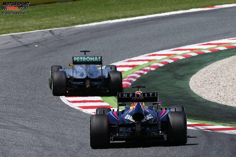 Formula 1- Season 2013 - z1368365413