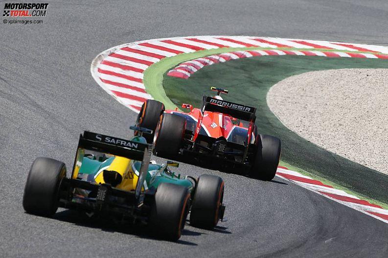 Formula 1- Season 2013 - z1368365422