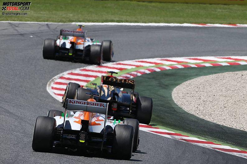 Formula 1- Season 2013 - z1368365440