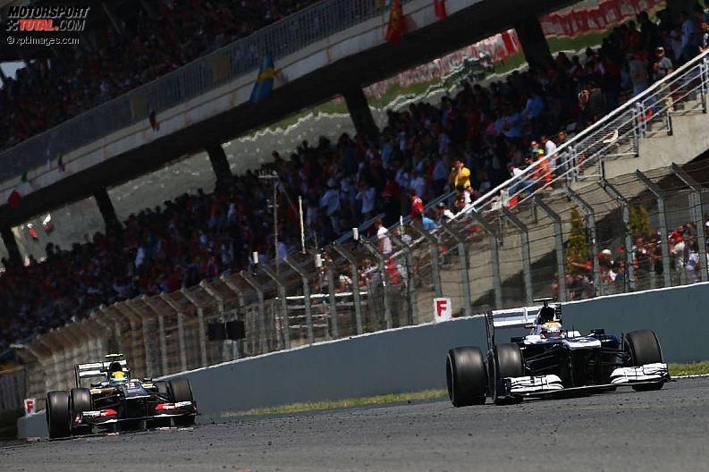 Formula 1- Season 2013 - z1368365496