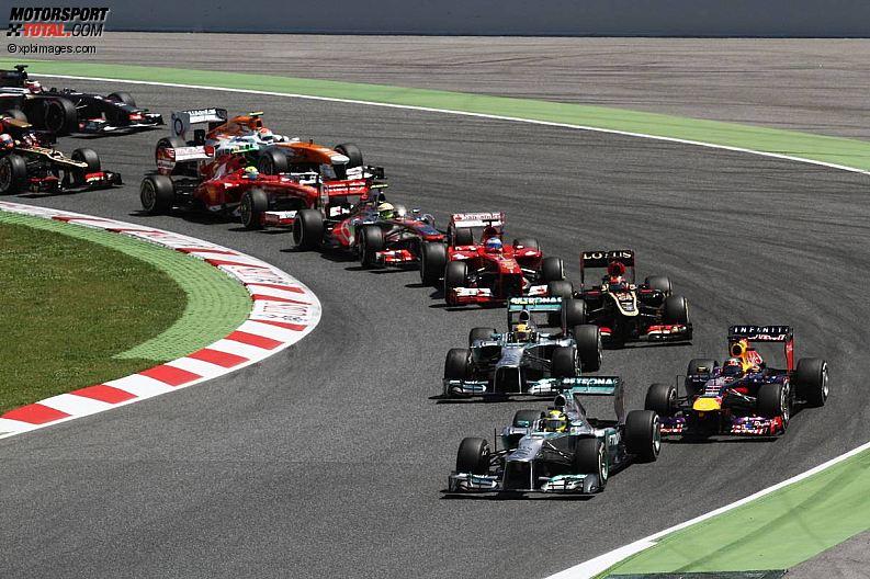 Formula 1- Season 2013 - z1368365510