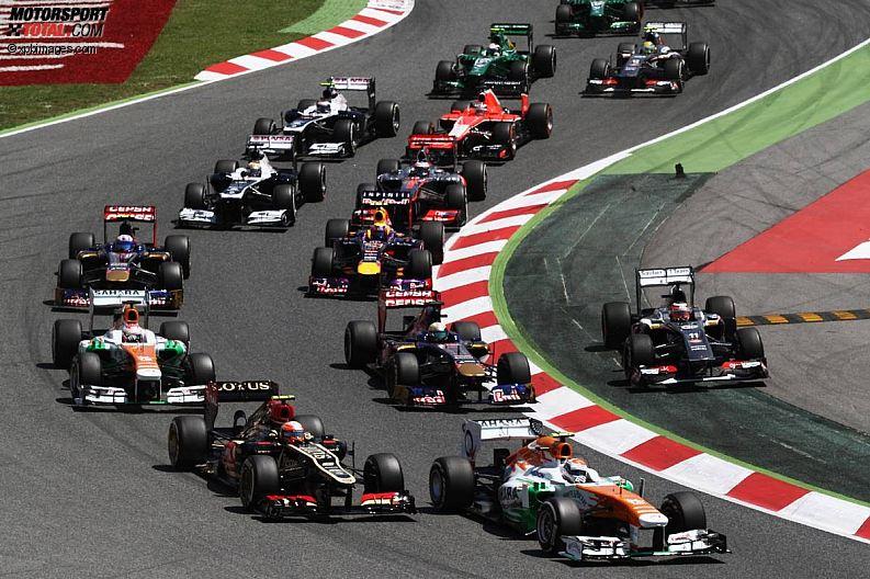 Formula 1- Season 2013 - z1368366013