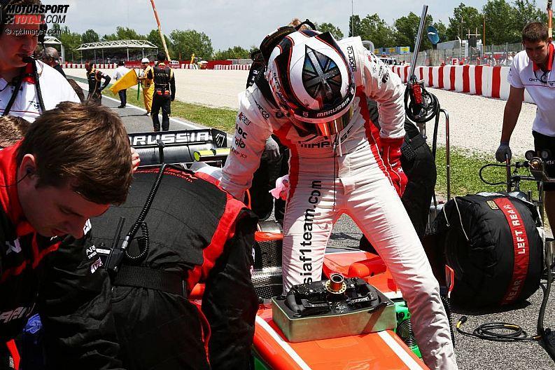 Formula 1- Season 2013 - z1368367209