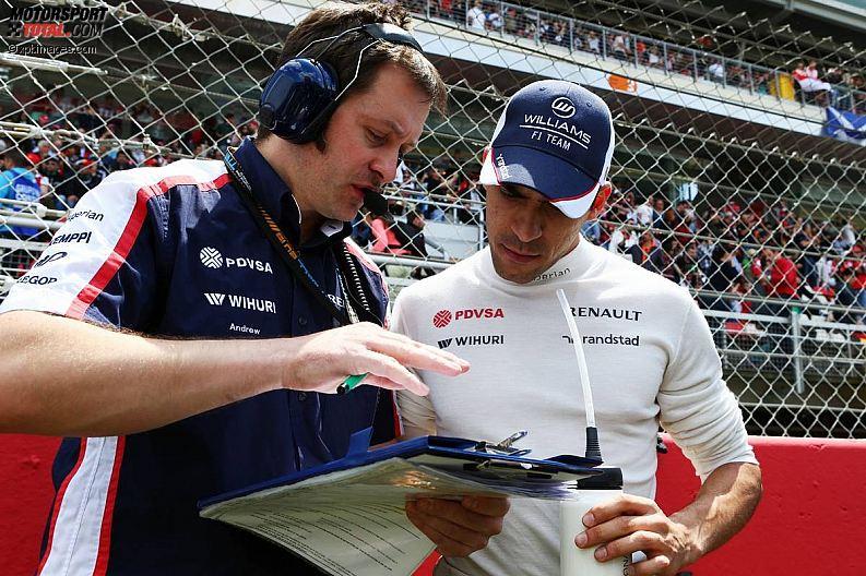 Formula 1- Season 2013 - z1368367249